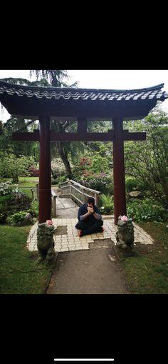 Tokyo Japan, Pergola, Outdoor Structures, Tokyo, Outdoor Pergola