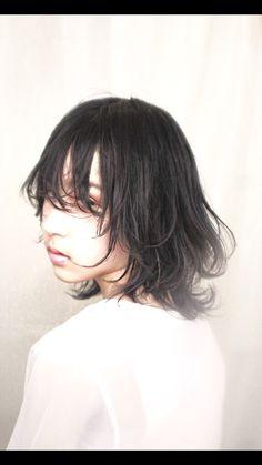 vidostyle stylist sato make shimokariya