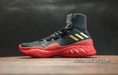 https://www.adidasbest.com/adidas-crazy-explosive-primeknit-black-gold-red-new-release-authentic.html ADIDAS CRAZY EXPLOSIVE PRIMEKNIT BLACK/GOLD RED NEW RELEASE AUTHENTIC : $100.58