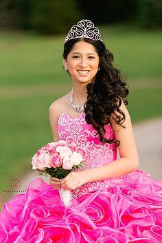 d500f12843d 27 Best Sondra Celli Dresses images