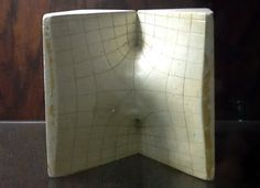 The Mathematical Tourist: November 2012