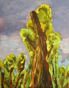 #life #art #acrylic #painting #nature #couple #woods #conceptart #contemporary #fineart #woods #love #romantic #walldecor #artprint #dollars27 #gallery #commissionartist #artistNone