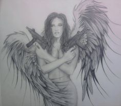 angel_with_guns_by_pinkprincess77-d4ombo8.jpg (869×768)