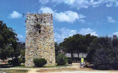 Los Barrios (Turismo Campo de Gibraltar)