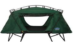 What a great car camping idea. Come and see it at The Calhan Mercantile. Check out our other camping items at affordable prices and great service.