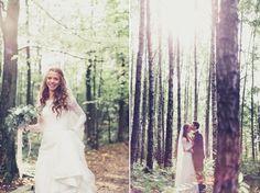 Nina & Joachim - Bryllup Therese & Anders 03.10.2015-49