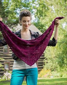 springtime bandit by kate gagnon osborn free knitting pattern from kelbourne woolens