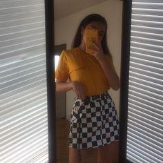 @ThyQueen101