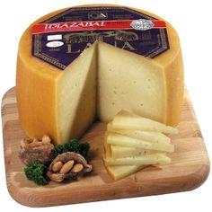 Buy Spanish Cheese at SPANISHOPONLINE.COM
