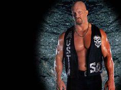 Texas Rattlesnake, Netflix Codes, Burning Bridges, Vince Mcmahon, Stone Cold Steve, Steve Austin, Wwe Superstars, Wrestling, Culture