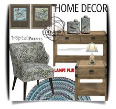 """""""Home decor  8"""" by nejra-l ❤ liked on Polyvore featuring interior, interiors, interior design, home, home decor and interior decorating"""