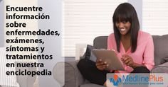 Lea esta información para el paciente en MedlinePlus en español: Alta tras ileostomía