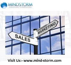 How to Grow my Business? MindStorm will answer with its business consulting services & business growth consultants. For more information please visit us! Consulting Firms, Sales And Marketing, Competitor Analysis, Business, Free, Inspiration, Biblical Inspiration, Store, Business Illustration
