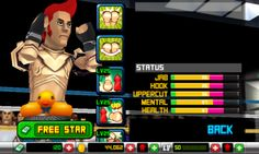 Punch Hero Mod APK Free Android If you love boxing then you have to try Punch Hero Mod APK. You can develop and build your own boxing avatar with resources like Gold and Stars and become the unbeatable boxer of all time. What are you waiting for? To know more and download the latest version visit https://www.betterblocksphilly.org/punch-hero-apk/