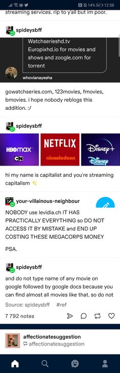 Tumblr Funny, Funny Memes, Jokes, Life Advice, Life Tips, Sites Online, The More You Know, Useful Life Hacks, Faith In Humanity
