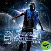 (Bonus) No Matter What, a song by Future on Spotify