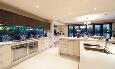 Metricon Homes | Blackwood Park