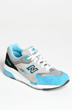 373831251886 New Balance  1600  Sneaker (Men)