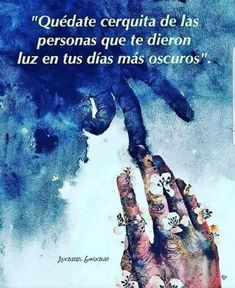 Wise Quotes, Inspirational Quotes, Wise Sayings, Spiritual Messages, My Philosophy, Condolences, Spanish Quotes, Some Words, Powerful Words