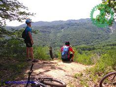 BIKESENSATIONRO: Telega, Bustenari Mtb, Mountains, Travel, Bicycles, Voyage, Viajes, Traveling, Trips, Tourism