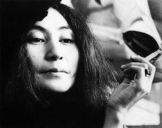 Yoko Ono Turns 80 | Yoko Ono turns 80