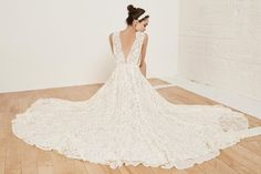 Reformations Under $500 Bridal Collection Has You Covered for Spring Weddings