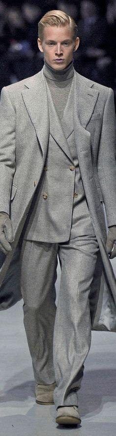 Best Turtleneck Shirt Ideas For Men Look More Handsome New Mens Fashion, Gents Fashion, Dapper Gentleman, Gentleman Style, Sharp Dressed Man, Well Dressed Men, Warm Clothes For Men, Mens Turtleneck, Designer Suits For Men