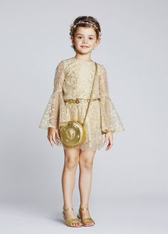 dolce and gabbana ss 2014 child collection 49