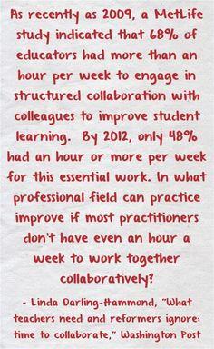 act essay writing help uk