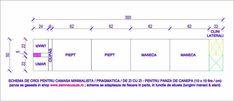 Line Chart, Minimalism, Periodic Table, Diagram, Periodic Table Chart, Periotic Table