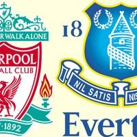 EPL Games Day Saturday Live Liverpool vs Everton Free Streaming Online HD by on SoundCloud English Premier League Live, Epl Live, Saturday Live, Live Soccer, Everton, Liverpool, Free