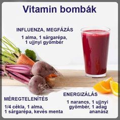 Nutrition – Healthy Eating : – Image : – Description Beetroot-juice-final-image Sharing is power – Don't forget to share ! Liver Cleanse Juice, Orange Carrot Juice, Sumo Natural, Natural Skin, Healthy Drinks, Healthy Recipes, Lactating Mother, Healthy Life, Healthy Eating