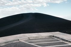 Craters Of The Moon / Blog / Need Supply Co.