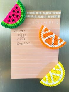 Perler Bead Crafts | Fun Free Patterns | kids crafts | melty beads | designs and patterns | easy DIY craft tutorial idea | coasters | keychains | #artsandcraftsgifts,