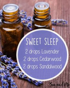Do you or someone else in your house have a difficult time winding down and getting to sleep at night? Ben and I both struggle in this area. Here's a simple essential oil blend for your diffuser (you can also mix it with a carrier oil in a roller bottle t Sleeping Essential Oil Blends, Essential Oils For Sleep, Essential Oil Diffuser Blends, Essential Oil Uses, Doterra Essential Oils, Essential Oils For Depression, Sandalwood Essential Oil, Doterra Oil, Eucalyptus Globulus