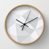 Clocks | Wall Clocks | Page 6 of 80 | Society6