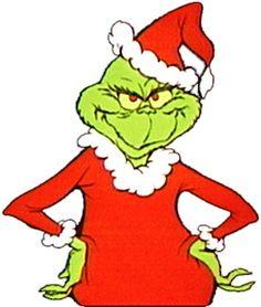 56 Days 'Til Christmas!  Ho-Ho-Oh-Who-Am-I-Kidding?