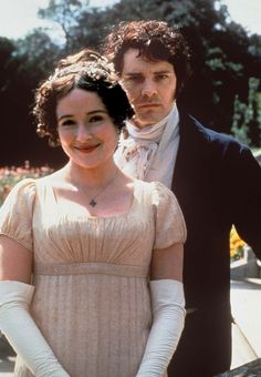 The best (and the rest) of movies made from Jane Austen's novels. Let the whispers of dissent begin.
