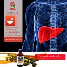 #AmlycureDS is the secret of healthy Liver   #HealthyLiver  #FattyLiver #LiverPain #LiverFunctionTest #LiverHealth #LiverDamage #FattyLiverDisease
