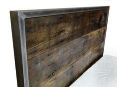 Credenza Con Llave : 66 best beds images bed frames linen linens