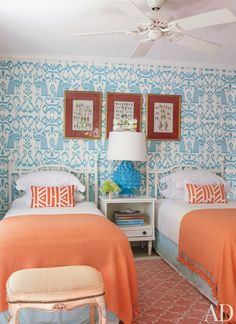 beach-bedroom-andrew-raquet-interior-design-lyford-cay-bahamas-201107_1000-watermarked.jpg (1000×1377)