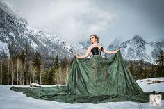 Parachute Dress, Fashion Photography Poses, Senior Photos, Dress Ideas, Family Photographer, Tween, Frocks, Kylie, Beaches