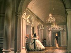 """The houses and sets from the movie """"Gone with the Wind,"""" including Tara, Twelve Oaks, and Aunt Pittypat's house. Go To Movies, Old Movies, Great Movies, Indie Movies, Action Movies, Wind Movie, Movie Tv, Scarlett O'hara, Scarlett Dresses"""