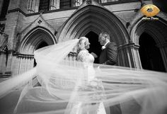 Wedding Photography North East and Yorkshire by Andrew Davies: Wedding…