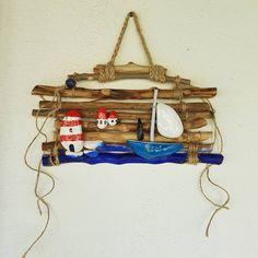 #senartdesignstudio #gemiler #pebbles #pebbleart #taş #woodworking