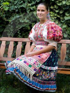 Ábelová, Slovakia European Countries, Modeling, Czech Republic, Skirts, Fashion, Moda, Modeling Photography, Fashion Styles, Skirt