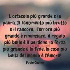 P. Coelo