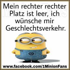 🙈🙈 #minions  #minionsworld #banana #minionslove  #minionsmovie #minionsrule #minionscake #minionsstyle  #minionsparty  #minionmovie #minionmoments