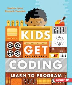 What do programs tell computers to do? And how are they written? Programs are instructions that computers follow. Learn about different programming languages, coding rules and bugs, and how to solve problems. Once you know the basics about computer programming, use the link in this book to go online and try out your new skills!