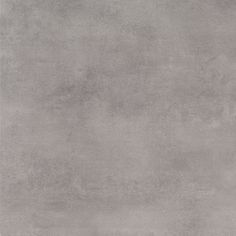 Tarkett våtrumsgolv Aquarelle Kiruma Grey 25905029 | Happy Homes